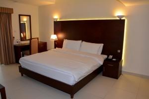 bedroom_7