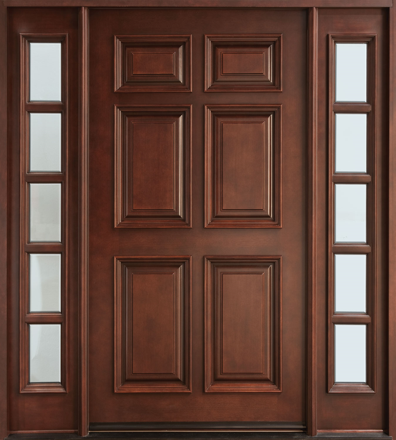 Doors jupiter furnishing for New door design 2016
