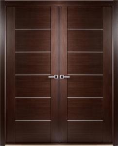 doors_2