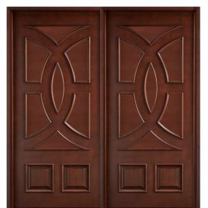 doors_4