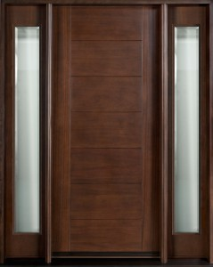 new-modern-collection-in-stock-entry-doors-custom-wood-doors-with-small-glass-window-woods-modern-front-door-790x990