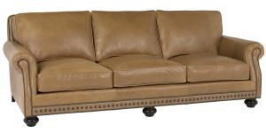 sofa_4